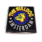 Cigarreira - The Bulldog - Original