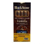 Cigarrilha Blackstone - Vanilla