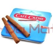 Cigarrilha Café Creme - Blue