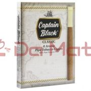 Cigarrilha Captain Black CLASSIC