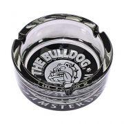 Cinzeiro The Bulldog