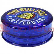 Dichavador The Bulldog - 2 partes de plástico