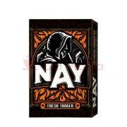 Essência Nay - Fresh Tanger