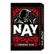Essência Nay - Strawberry Blend