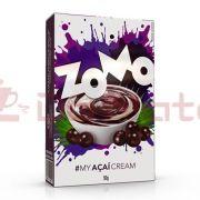 Essência Zomo - Açai Cream