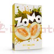 Essência Zomo - Melon