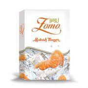 Essência Zomo - Splash Tanger