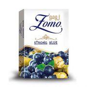 Essência Zomo - Strong Blue