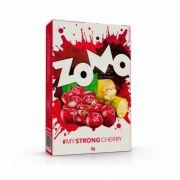 Essência Zomo - Strong Cherry