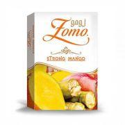 Essência Zomo - Strong Mango