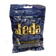 Filtro aLeda - Slim Extra Long