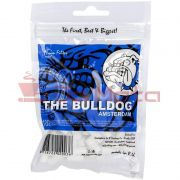 Filtro Bull Dog - 8mm