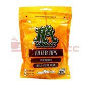 Filtro Hi Tobacco 7,7