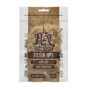 Filtro Hi Tobacco - Biodegradável Slim Size