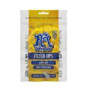 Filtro Hi Tobacco - Slim Size