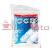 Filtro OCB - 6mm - Goma Arábica