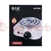Fogareiro Bak Premium - AD-C201