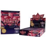 Juicy Bubblegun