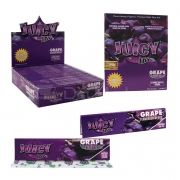 Juicy Jay's King Size Grape