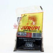 Jurupi - Fumo desfiado 30g