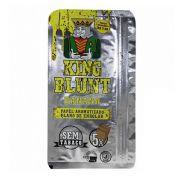 King Blunt - Banana