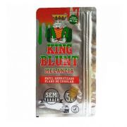 King Blunt - Melancia