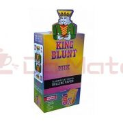 King Blunt - Mix 7 sabores