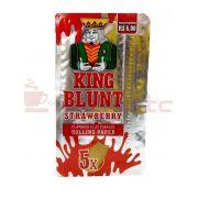 King Blunt - Morango