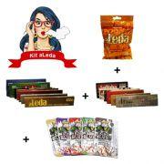 Kit aLeda