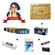 Kit OCB