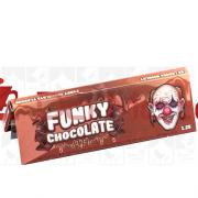 Seda Lion Rolling Circus 1/4 - Chocolate
