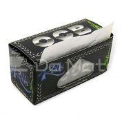 OCB - Premium Rolls - Seda de Rolo