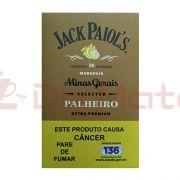 Palheiro Jack Paiol's - Maracujá