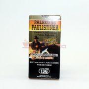 Palheiros Paulistinha - Mana Cadela