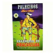 Palheiros Piracanjuba