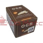 Piteira OCB Brown