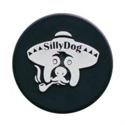 Reservatório de Silicone Silly Dog - 22ml