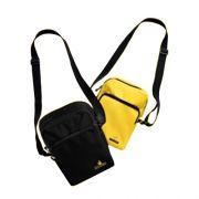 Secret Bag - Yellow Finger