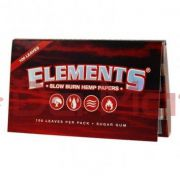 Seda Elements Red Dupla 1/4