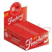 Seda Smoking - Thinnest - Caixa c/ 50 unidades