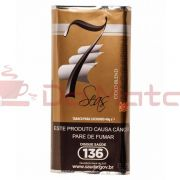 Tabaco 7 Seas - Gold Blend