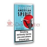 Tabaco American Spirit - 25g