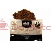 Tabaco AMS