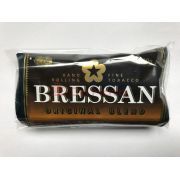 Tabaco Bressan - Original Blend