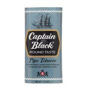 Tabaco Captain Black - Round Taste