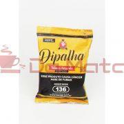 Tabaco Dipalha