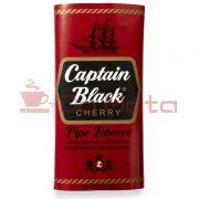 Tabaco para cachimbo - Captain Black Cherry