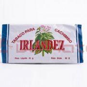 Tabaco para cachimbo Irlandez