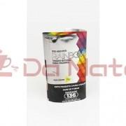 Tabaco Rainbow  - 25g