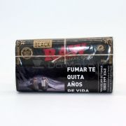 Tabaco Raw Fire Cured Black
